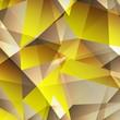 Vector tech abstraction