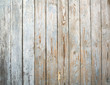 wood texture - 63009932