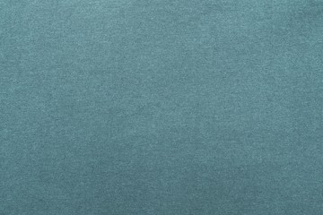 textile texture of indigo color