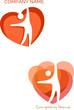 Kardio Logo Set