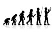 evolution 2709ab - 63019986