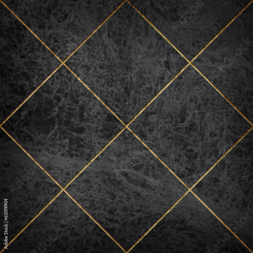 marble pattern background - 63019904