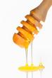 Honey drip