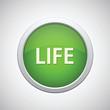 Life button start
