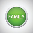 Family button green start