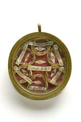 Reliquiae Reliquia Relic Relikwie Relique Реликвия שרידי קדושים