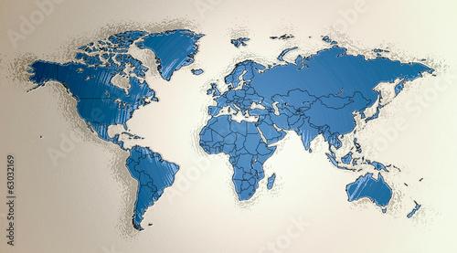 mapa-swiata-3d