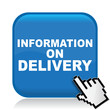 INFORMATION ON DELIVERY ICON