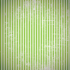 Scratched vector retro background. Damaged vintage vector wallpa