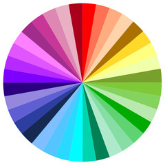 Farbkreis #140325-svg01