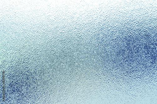 Glass - 63041718