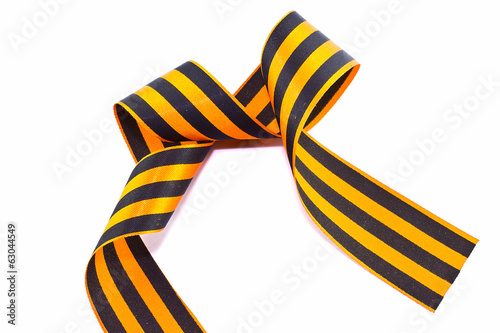 George Ribbon