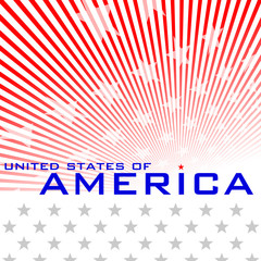 United States of America national day