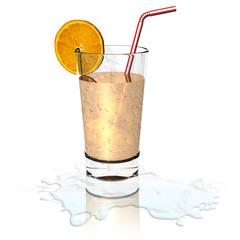 Estate Drink Orange_001
