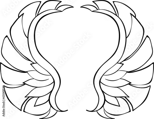 zambia coat of arms coloring pages - photo #38
