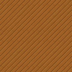 Seamless background, wooden parquet