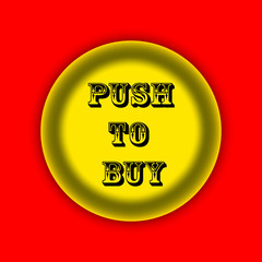 Boton Push to buy