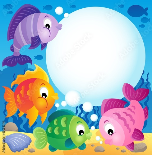 Fish topic image 1