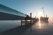 Pipeline - 63060388
