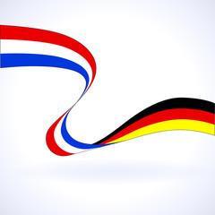 franco allemand