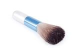 make-up blusher