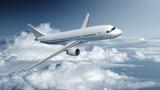 Airplane - 63065789