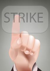 indicazione sciopero