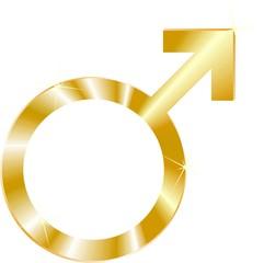140312-Marszeichen_gold