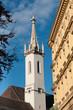 Augustinerkirche in Wien