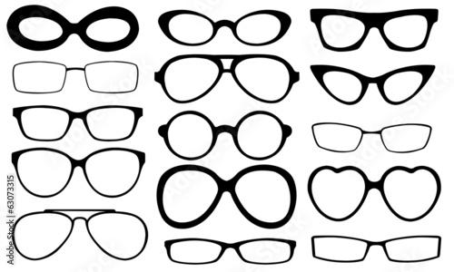 eyeglasses - 63073315