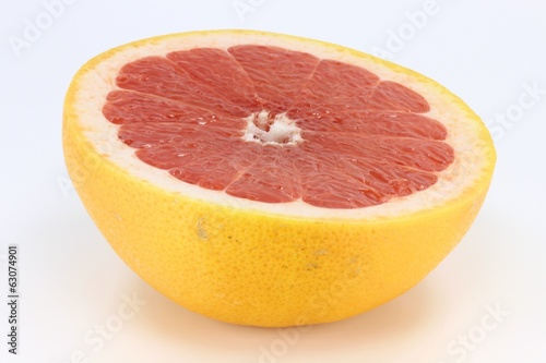 Grapefruit01