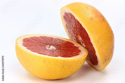 Grapefruit02