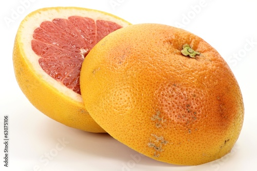 Grapefruit04