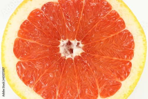 Grapefruit05