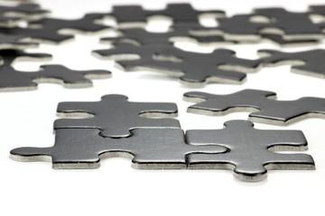 Puzzle04