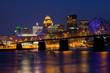 City Skyline - 63076985