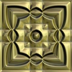 goldseamless2b