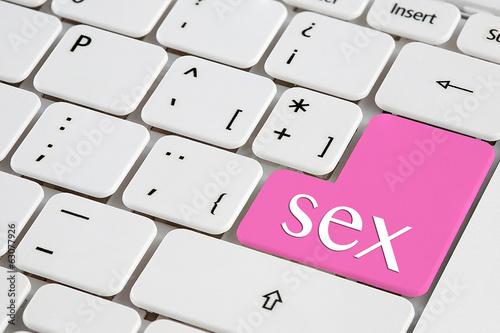 Sexo en internet