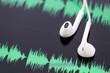 Podcasting - 63078531