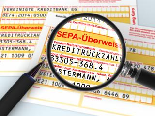 SEPA_kredit
