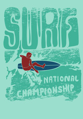 surf_national_championship