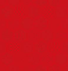 亀甲文様 赤い和風背景