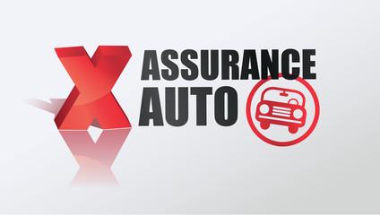 résiliation assurance voiture
