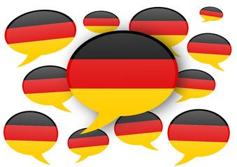 Sprachschule Deutsch