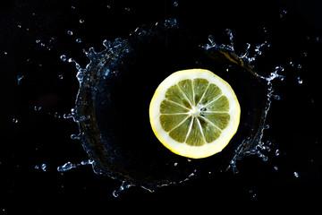 Limone - Still life