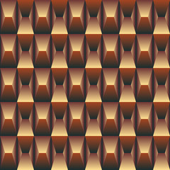 abstract geometric pattern seamless