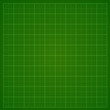 Vector millimeter radar  oscillograph paper - 63102734