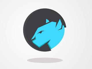 icon wildcat
