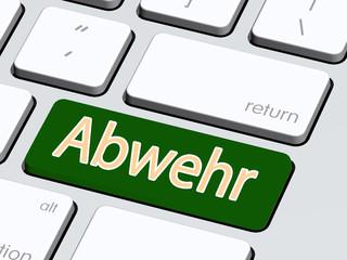 Abwehr3