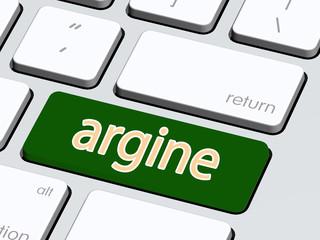 argine3
